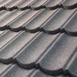 stone-coated-steel-roofing