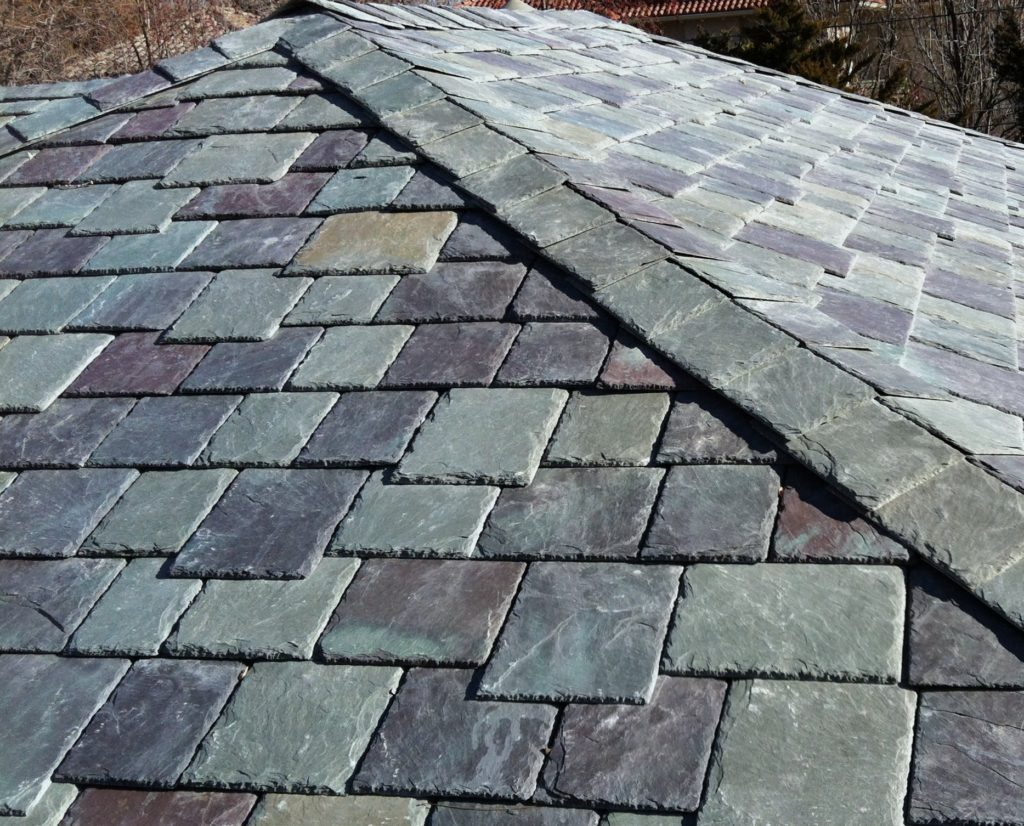 Residental roofing composition roofing remarkable roofing Composite roofing tiles